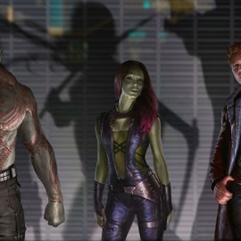 guardians-of-the-galaxy-featured