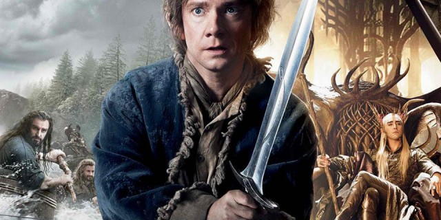 hobbit-battle-of the five-armies-martin-freeman