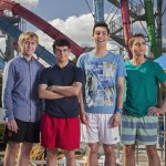 the-inbetweeners-movie-2
