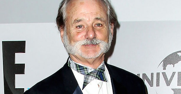 BILL-MURRAY-featured