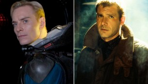 Blade Runner and Prometheus sequels written