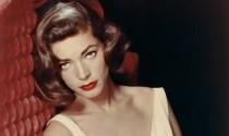 Lauren-Bacall-1