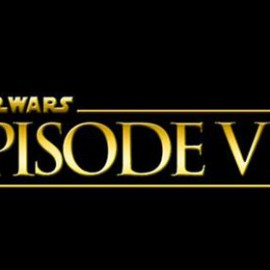 Star-Wars-VII-villains-revealed