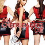 all-cheerleaders-die