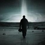 interstellar-trailer-3