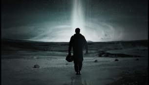 interstellar-trailer-3
