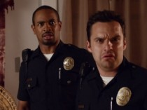 lets be cops 1