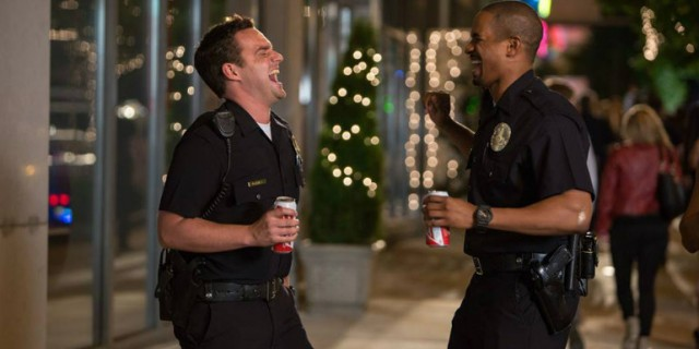 lets-be-cops featured