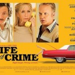 life_of_crime_ver2_xlg