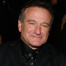 robin-williams-rip