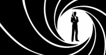 Bond 24 to start shooting this year