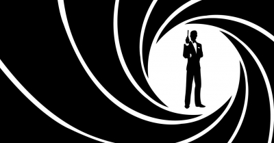Bond 24 to start shooting this year