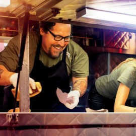 Chef-featured-Jon Favreau-Sofia-Vergara