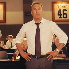 Draft-Day-Kevin-Costner