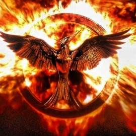 Mockingjay-featured