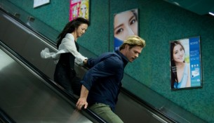 chris-hemsworth-blackhat-featured