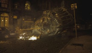cloverfield-featured