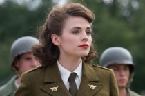 hayley-atwell-agent-carter-1