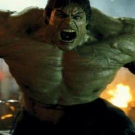 incredible-hulk-featured