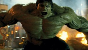 incredible-hulk-featured