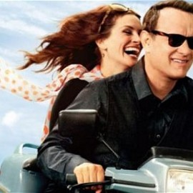 larry-Crowne-tom-hanks-julia-roberts