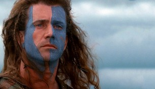 mel-gibson-braveheart-featured