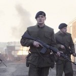 71_film_review_moviescramble