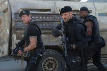 Expendables-3-Stallone-Statham