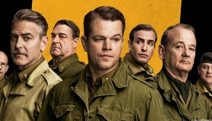 The-Monuments-Men-featured
