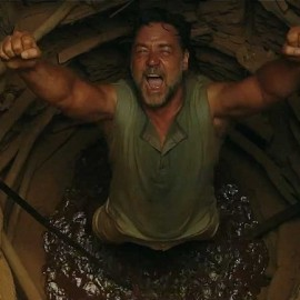 The-Water-Diviner-Russell-Crowe