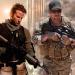 american-sniper-bradley-cooper