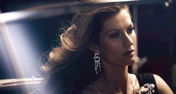 chanel-Gisele-the-one-that-i-want