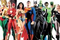 justice-league.