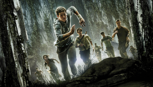 maze-runner-featured
