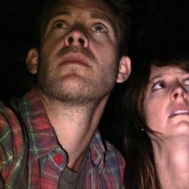 willow-creek - review - moviescramble