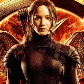 mockingjay-part1-katniss