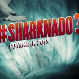 sharknado-3-new-poster