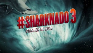 sharknado-3-new-poster