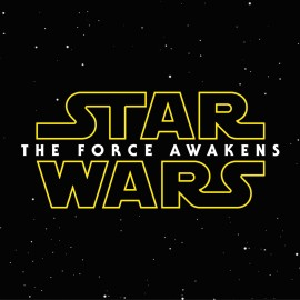 the-force-awakens-star-wars