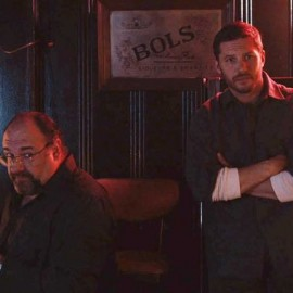 the_drop_tom_hardy_james_gandolfini