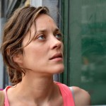 Marion-Cotillard-in-Two-Days-One-Night
