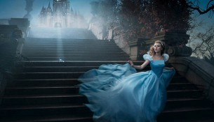 cinderella-movie-2015-