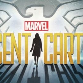 agent-carter-tv