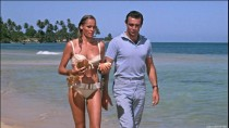 dr-no-ursulla-andress