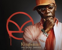 kingsman-samuel-l-jackson