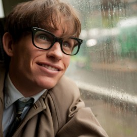 the-theory-of-everything-eddie-redmayne