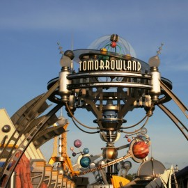 tomorrowland-disney