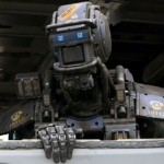 Chappie-new-releases-for -March  UK