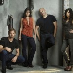 Fast_and_furious_7-8