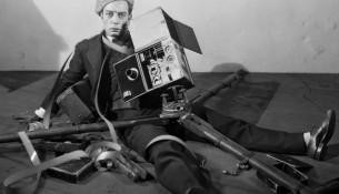 buster-keaton-the-cameraman
